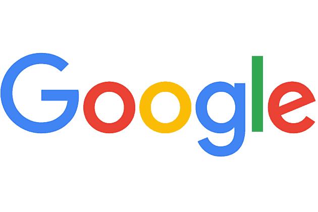 Google brengt eindelijk Backup and Sync voor Mac en Windows uit