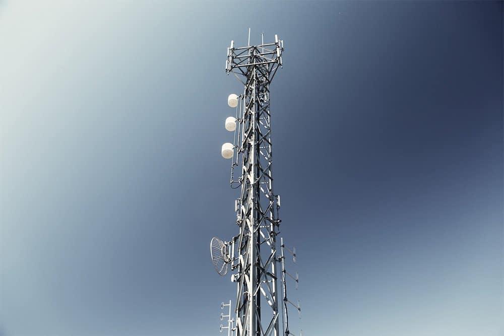 Korea Telecom gaat 5G in 2019 beschikbaar maken
