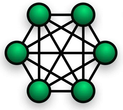 Qualcomm: Mesh networking is de toekomst voor slimme huizen