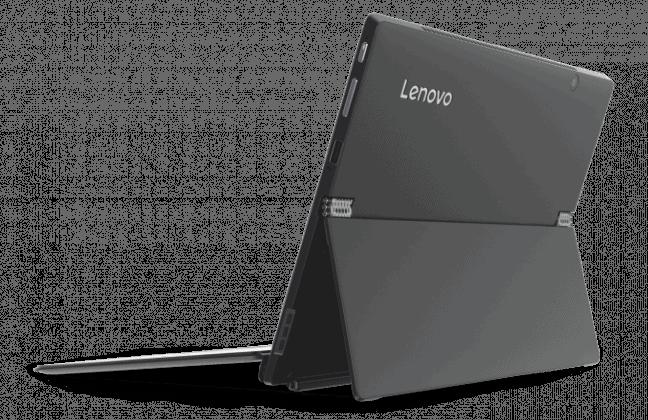 lenovo-miix-720-2