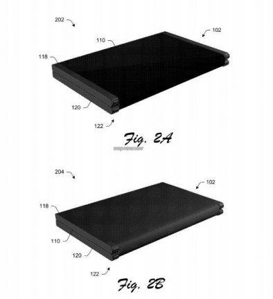 microsoft-foldable-tablet-1
