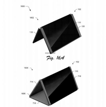 microsoft-foldable-tablet-11