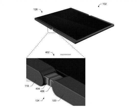 microsoft-foldable-tablet-3