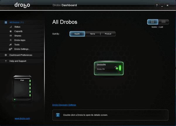 drobo-app-1