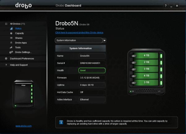 drobo-app-2