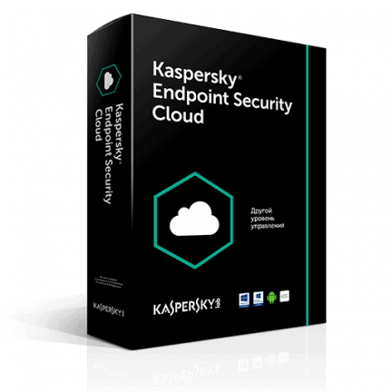kaspersky-endpoint-cloud