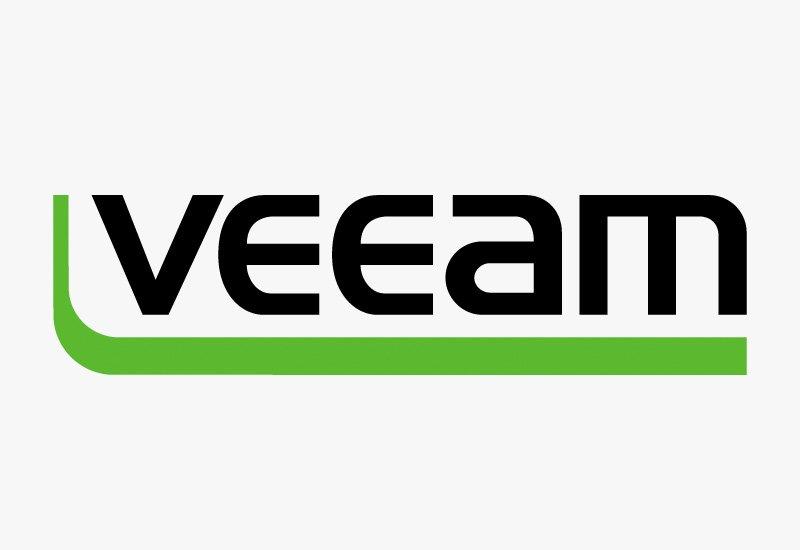 Veeam zet recordresultaten neer in eerste kwartaal 2017
