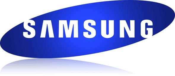 Samsung neemt service firm TeleWord over met oog op 5G-plannen