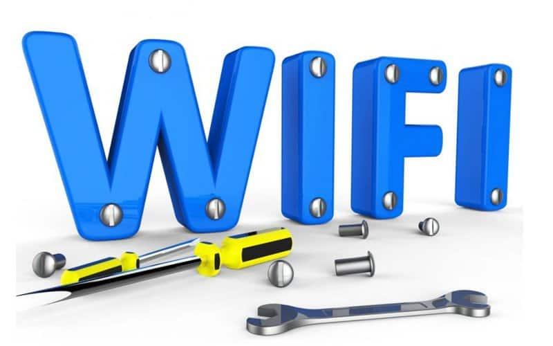 How to: Optimaliseer je wifi-signaal
