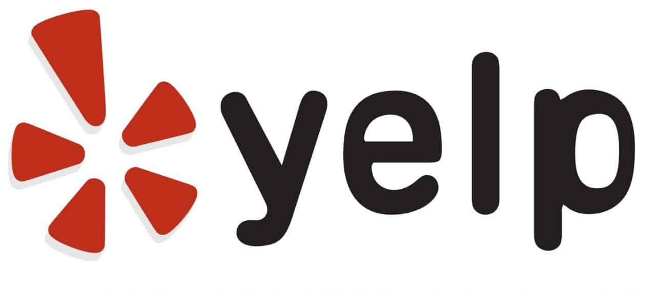 Yelp geeft Google schuld van mislukte internationale plannen