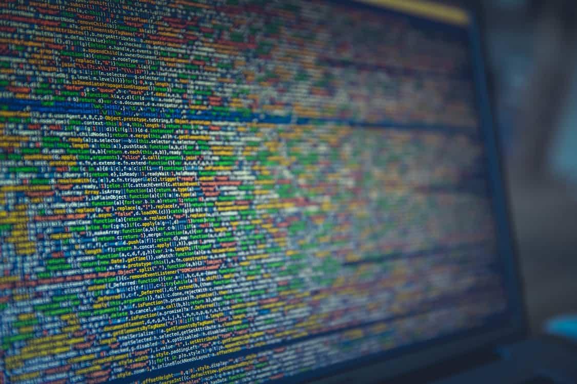 Microsoft wil zorgen voor stroomversnelling in ontwikkeling van kwantumcomputers
