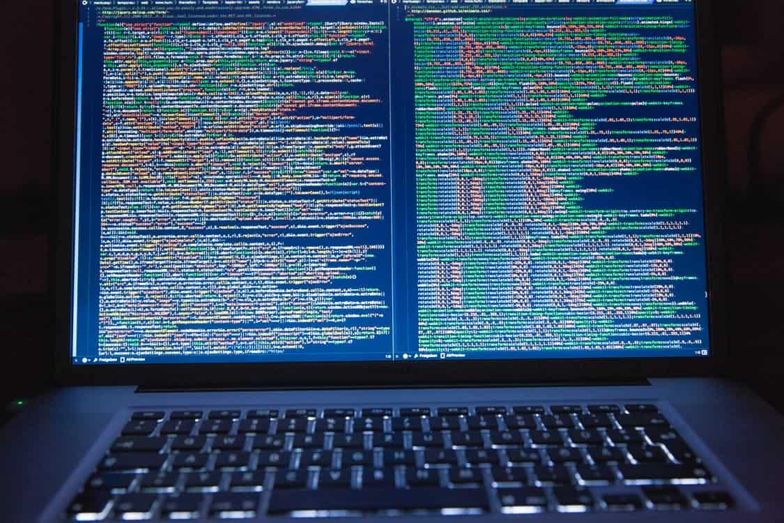 UEFI BIOS-lekken kunnen worden misbruikt om ransomware te installeren