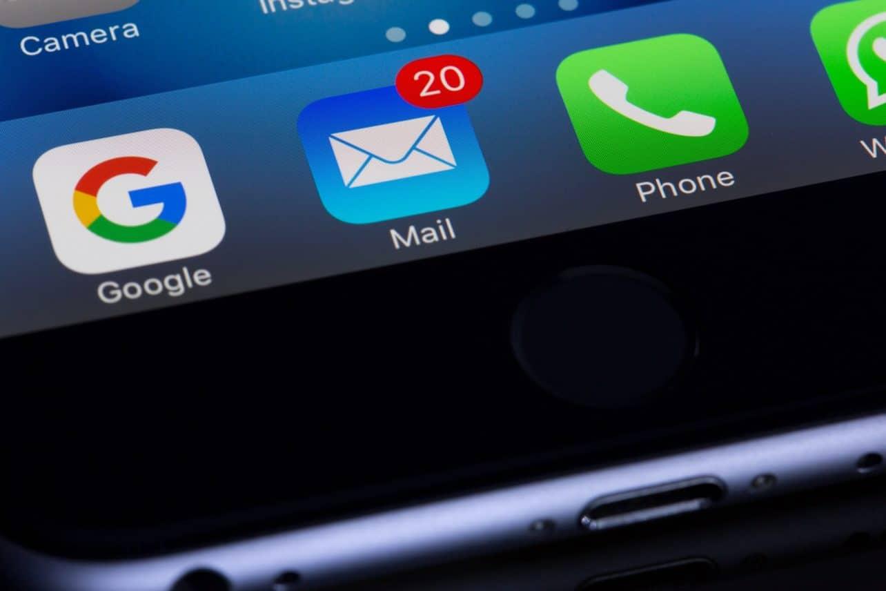 Integratie met Facebook en Twitter wordt beperkt in Apple iOS 11