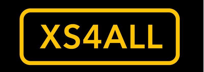 Xs4all rolt als eerste hogere internetsnelheden uit via DSL