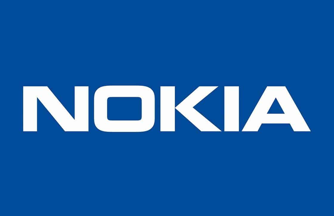 Nokia ontkent overnamegesprekken met Juniper Networks