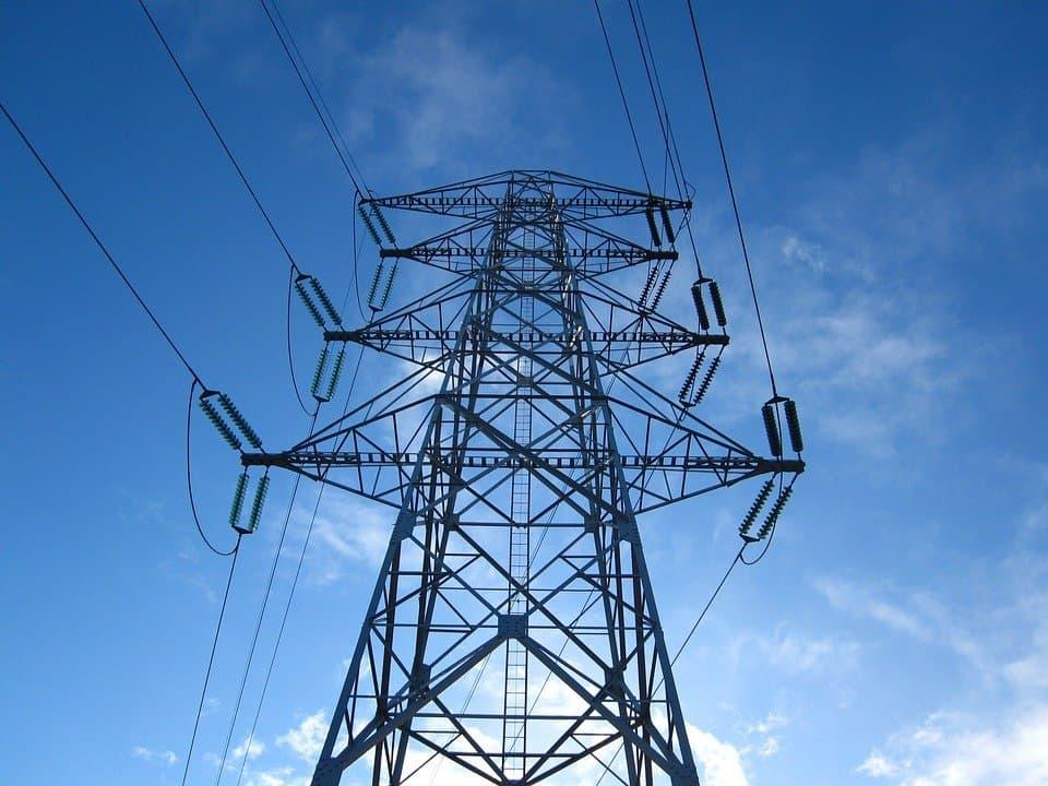 IBM dringt uitval stroomnetwerken terug met nieuwe technologie
