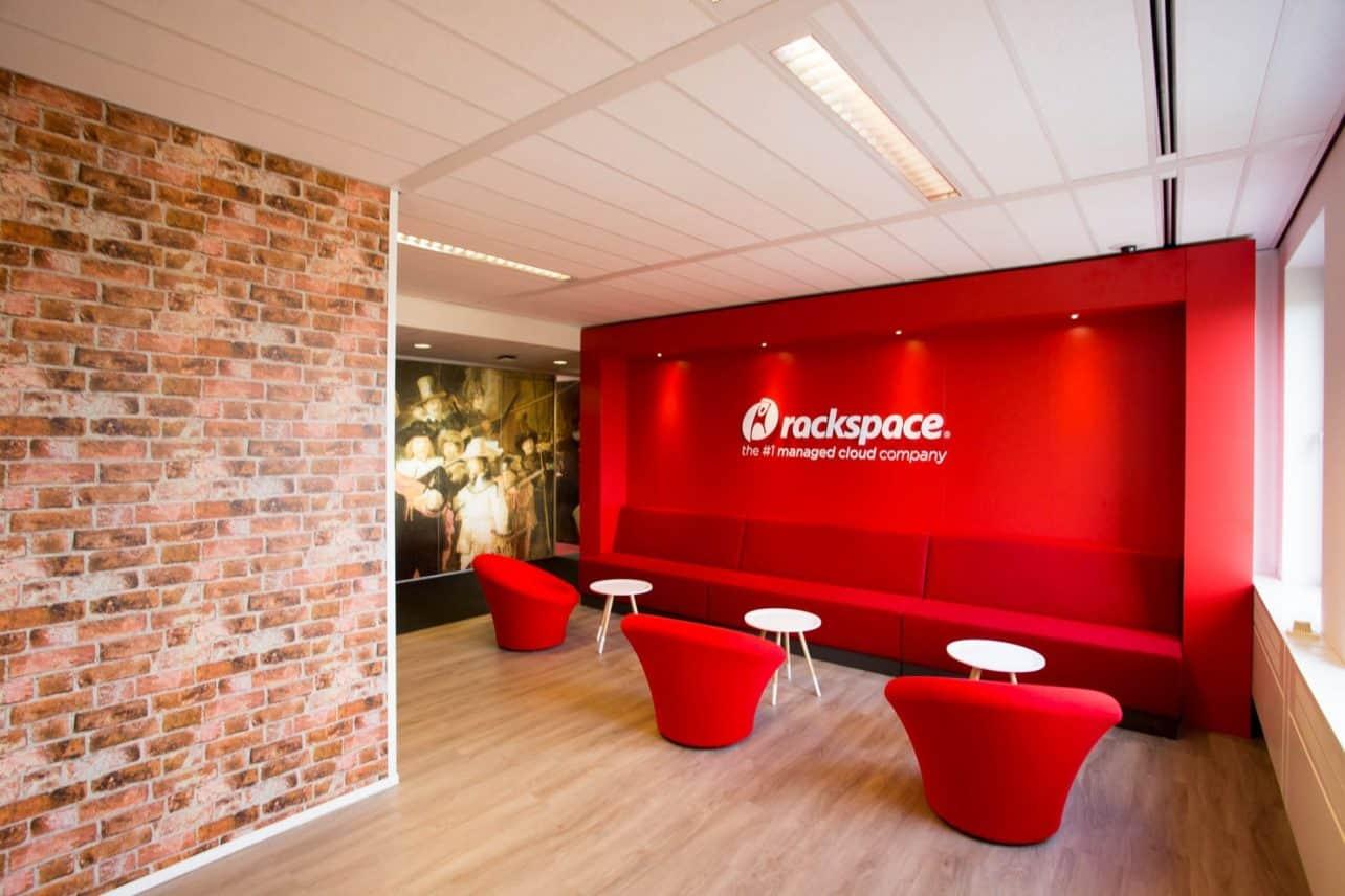 Rackspace introduceert nieuwe oplossingen voor hybrid cloud management