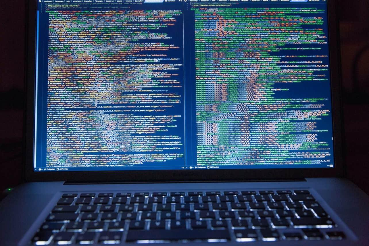 Cisco's AppDynamics komt met intelligentere monitoringsdienst
