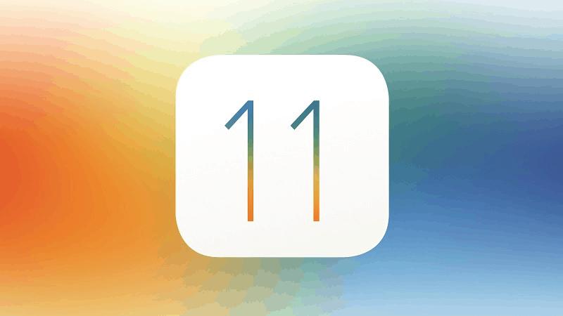 Apple migreert gebruikers naar twee-factor-authenticatie vanaf iOS 11 en macOS High Sierra