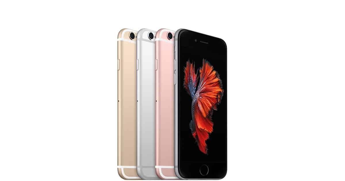 Update: Apple bevestigt dat het iPhones bewust langzamer maakt om accu te sparen