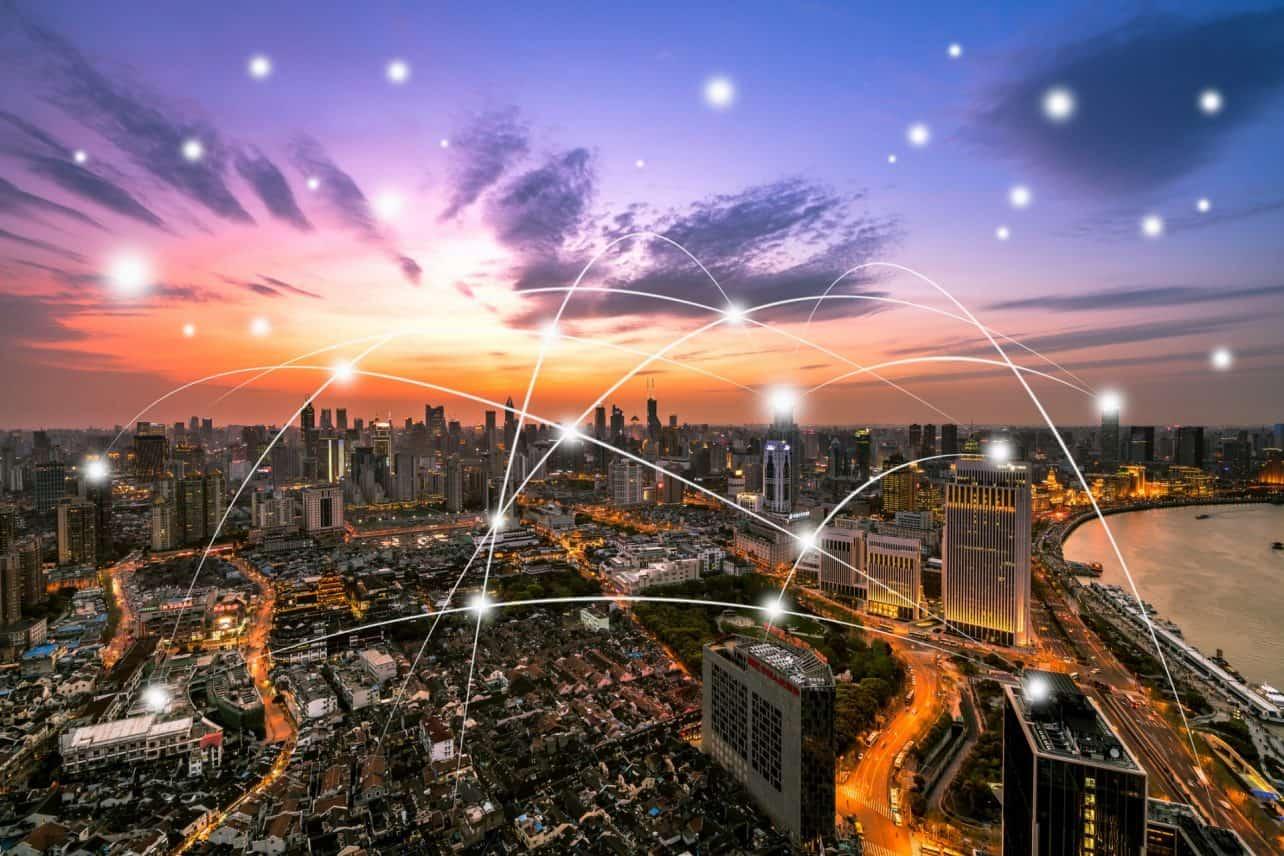 AWS maakt zijn IoT Analytics platform nu breed beschikbaar
