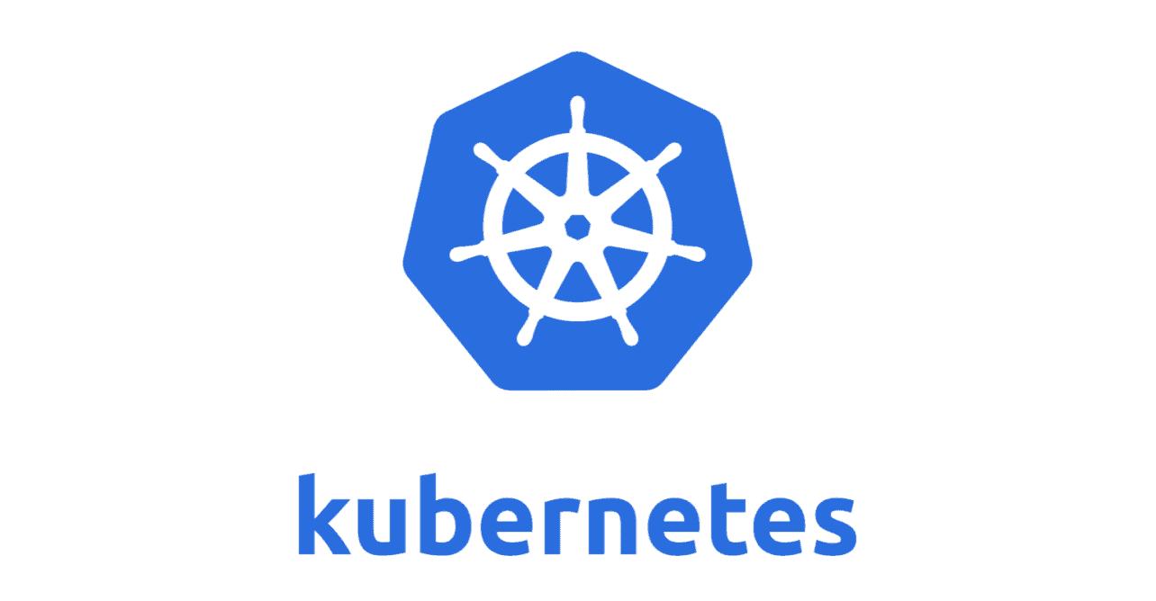 CNCF komt deze week met Kubernetes 1.9