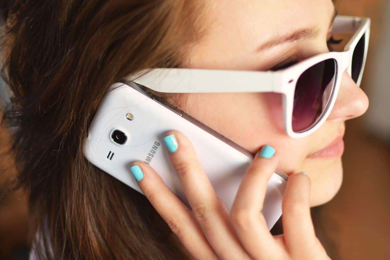 Beveiligingsfout in 3G en 4G netwerken laat hackers je locatie zien