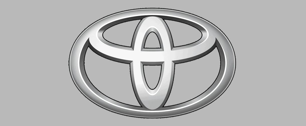 Toyota nadert doorbraak bij ontwikkeling nieuw type batterij