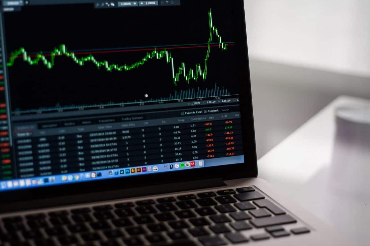 Kaspersky ziet omzet met acht procent groeien