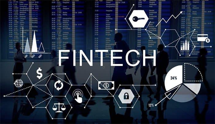 Blockchain-blog deel 2: Nieuwe mogelijkheden in Fintech met PSD2