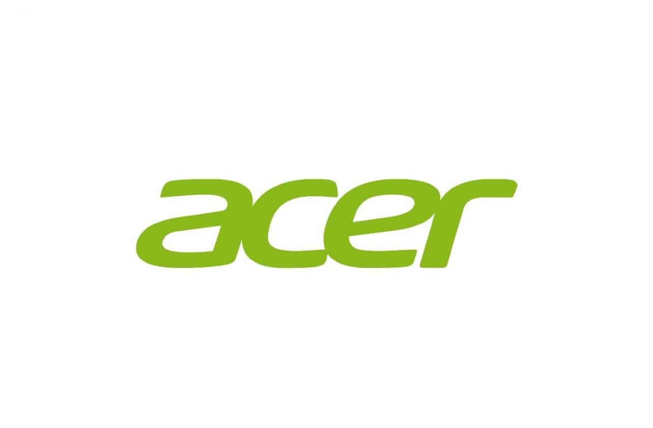 Acer kondigt nieuwe Enduro Urban-laptop en -tablet aan