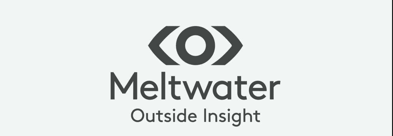 Meltwater neemt Cosmify over voor nieuwe data-inzichten