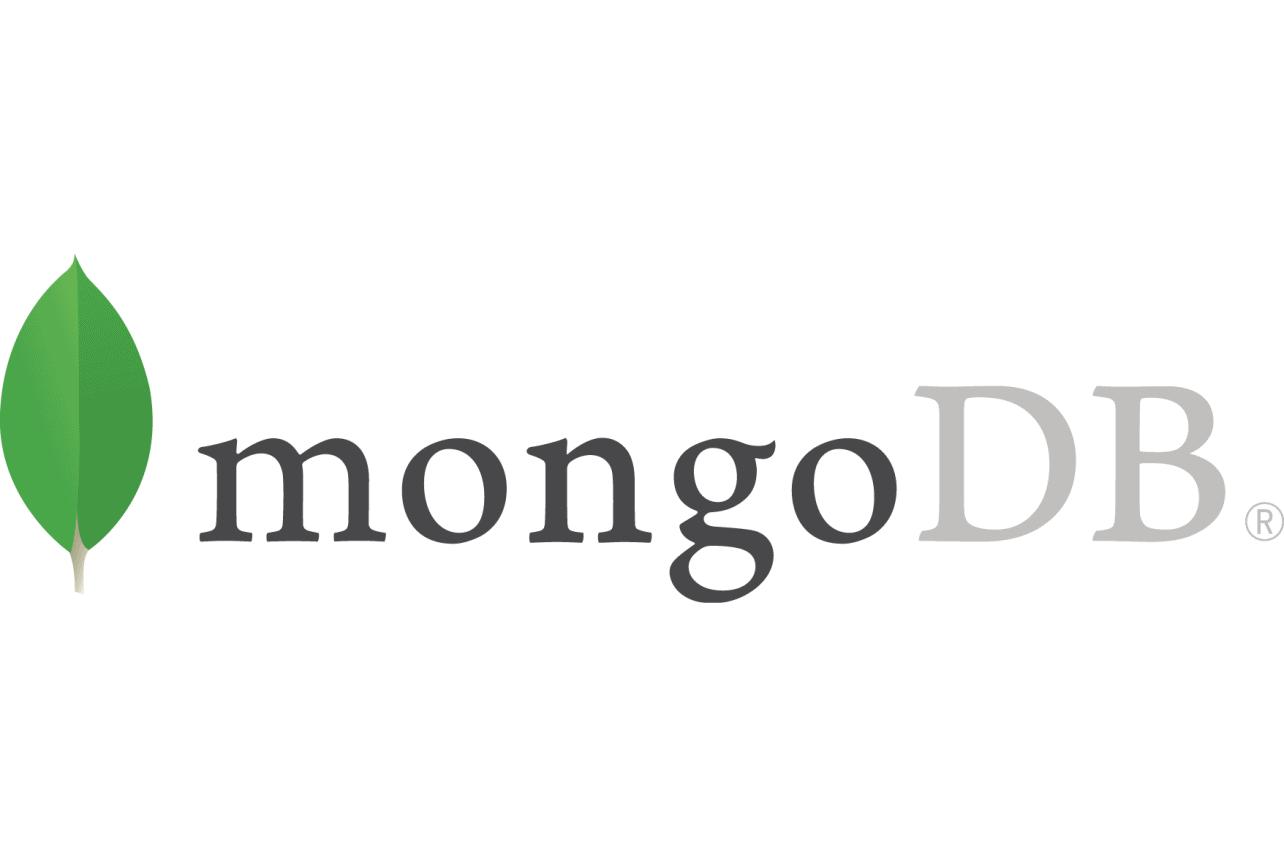 MongoDB maakt vlak voor beursgang prijs per aandeel bekend