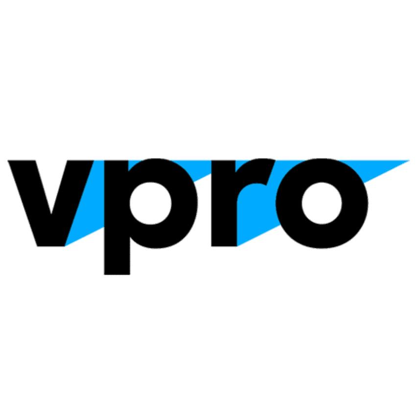 VPRO zendt 23 augustus documentaire over Stuxnet-virus uit