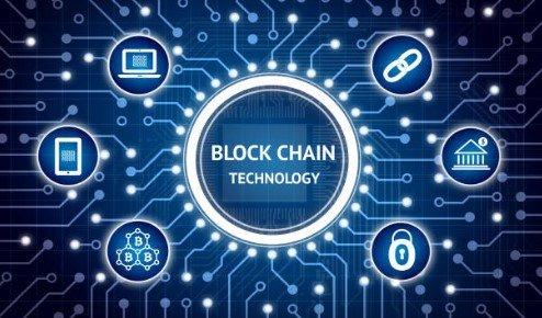 Accenture zal blockchain-platform voor interbancaire betalingen in Singapore maken