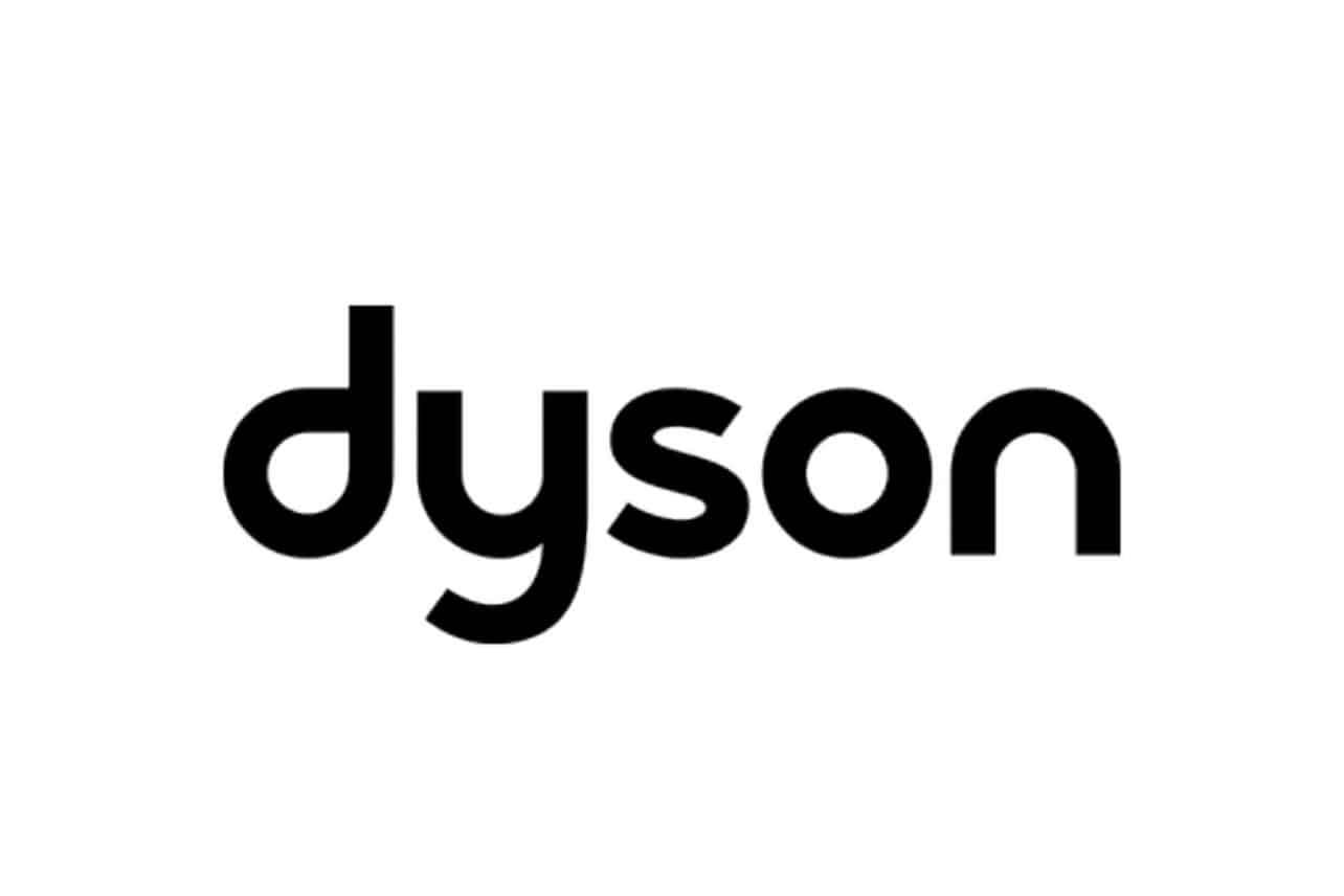 Stofzuigerfabrikant Dyson maakt een elektrische auto