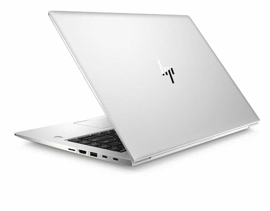 HP roept laptops terug wegens brandgevaarlijke batterijen