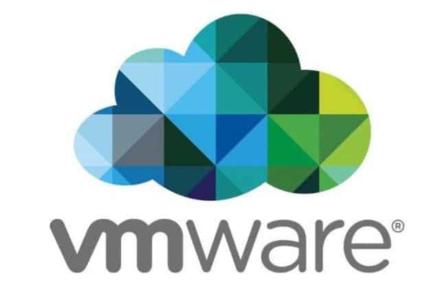 Nieuwe mogelijkheden voor VMware Cloud Provider-partners, voor stimuleren innovatie
