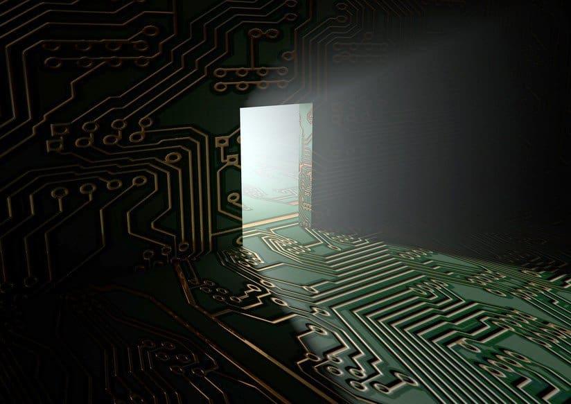 'Bedrijven na IT-incident vaak niet in staat gegevens te herstellen'