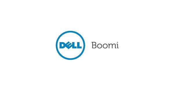 Dell Boomi voegt 'low-code' development-oplossing toe aan zijn cloudintegratieplatform