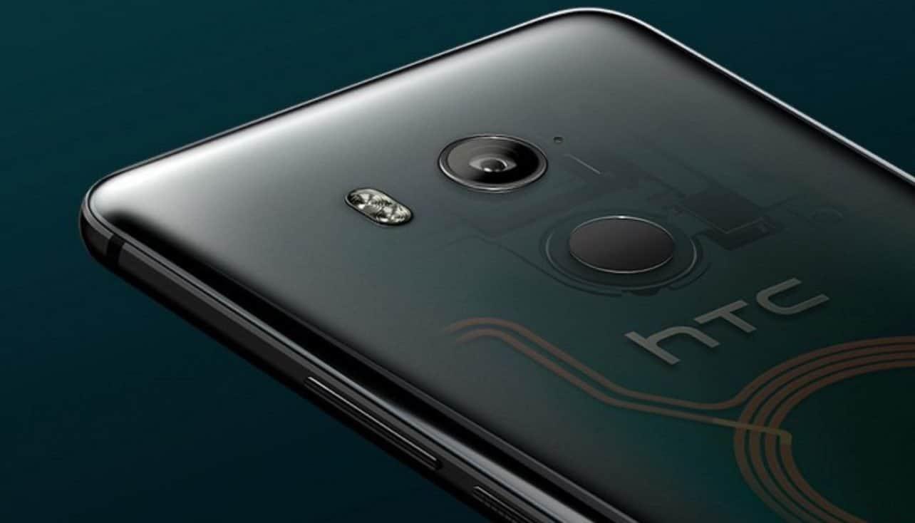 HTC ontslaat kwart personeel van zijn smartphonedivisie