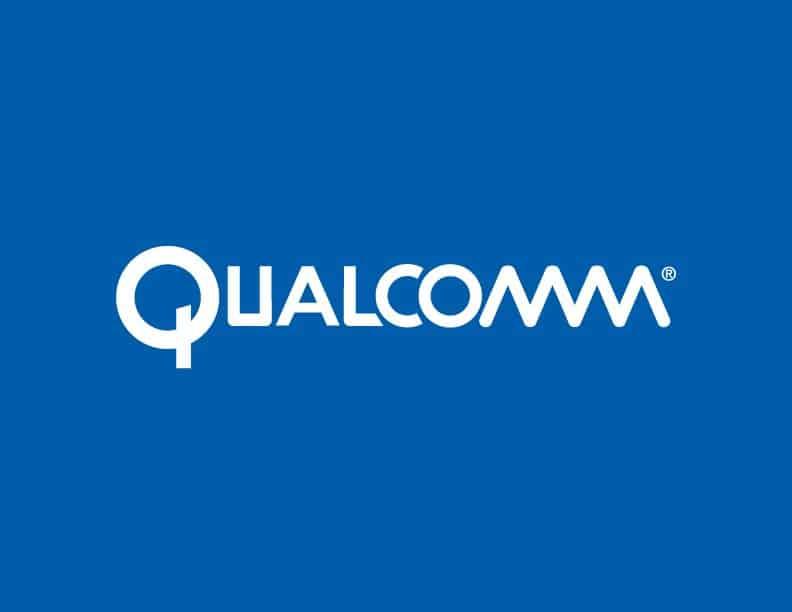 Qualcomm wijst 'erg ondergewaardeerd' overnamebod van Broadcom af