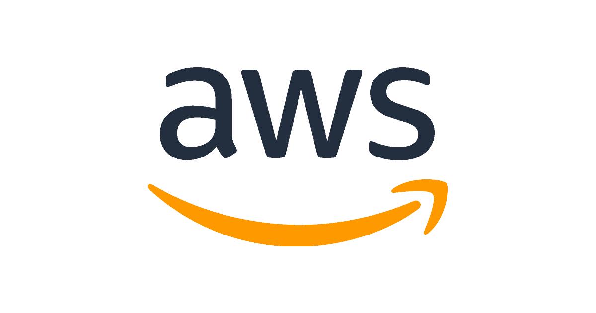 Amazon Web Services opent tweede regio in China
