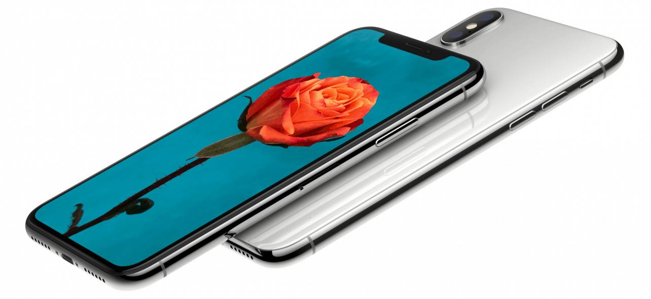 'Apple komt met drie nieuwe iPhones, twee iPads en Apple Watch'