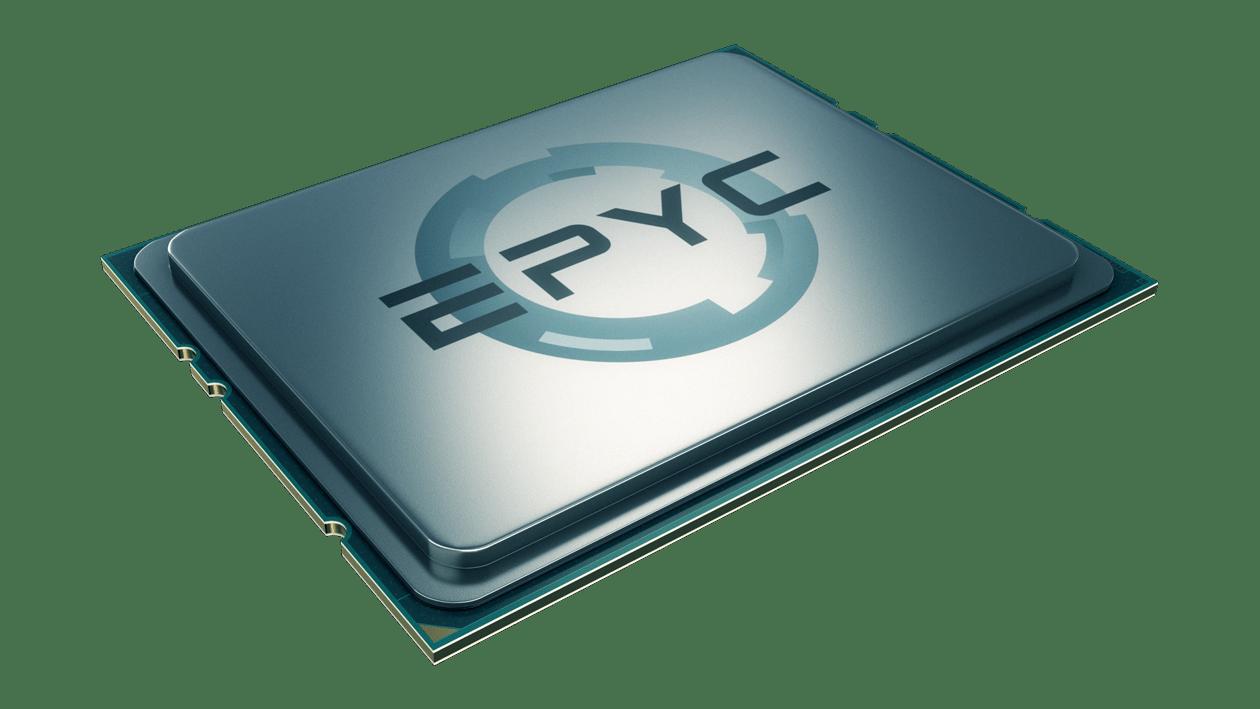 Analisten denken dat AMD dankzij EPYC flink gaat groeien