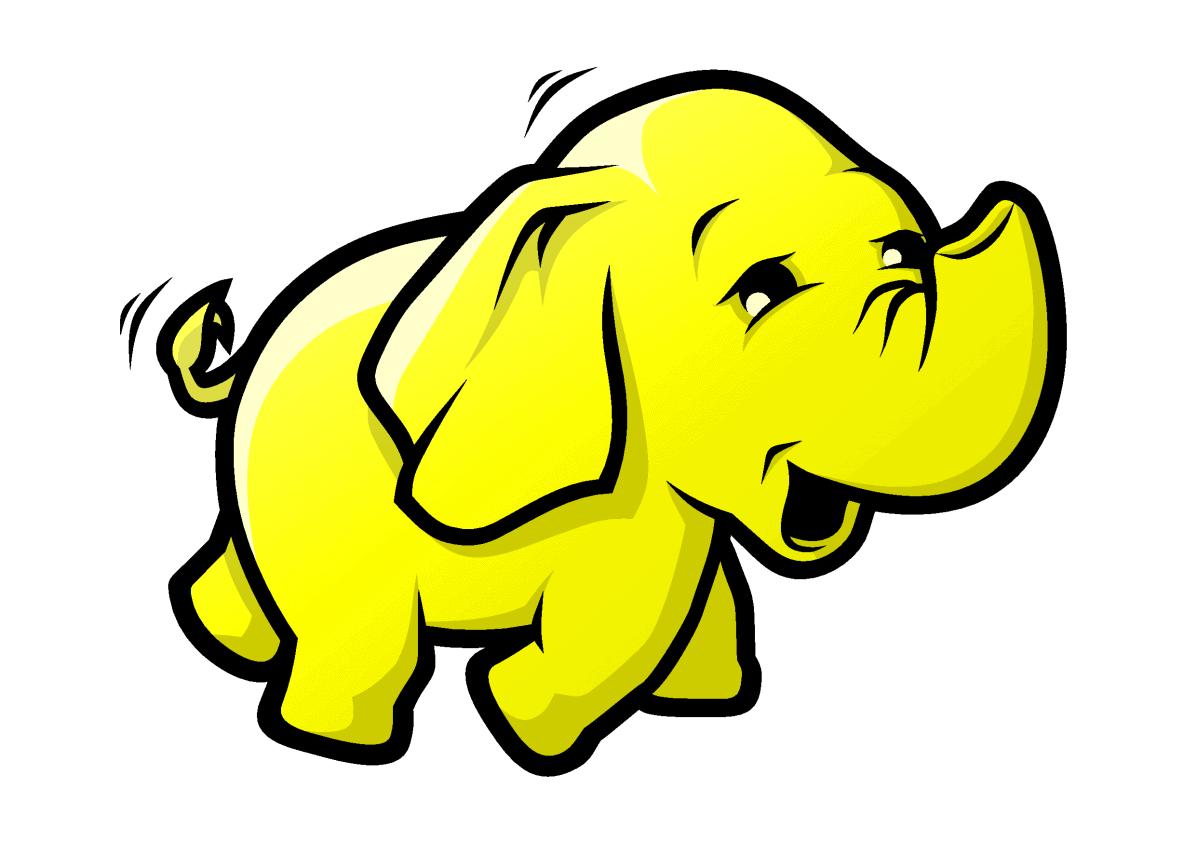 Apache Software Foundation maakt Hadoop 3.0 beschikbaar
