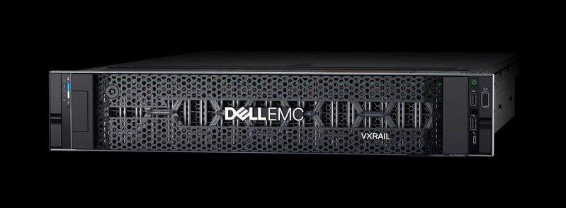 Dell breidt edge-productlijn uit met servers en gateways
