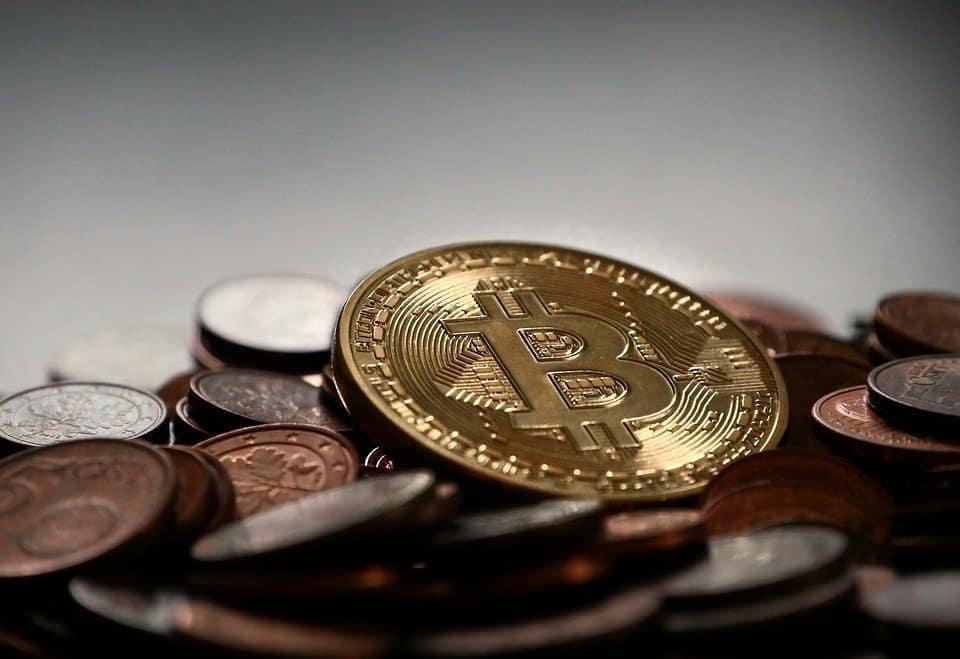 Bijna een kwart van alle bitcoin is niet meer bereikbaar