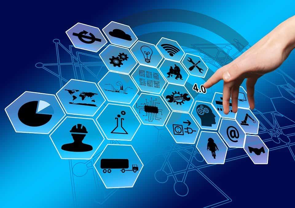 IBM en Verizon werken samen voor op 5G gebaseerde IoT-oplossingen