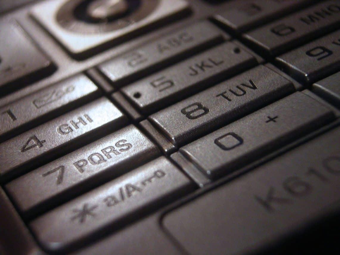 25 jaar sms: hoe een uitvinding onze communicatie veranderde